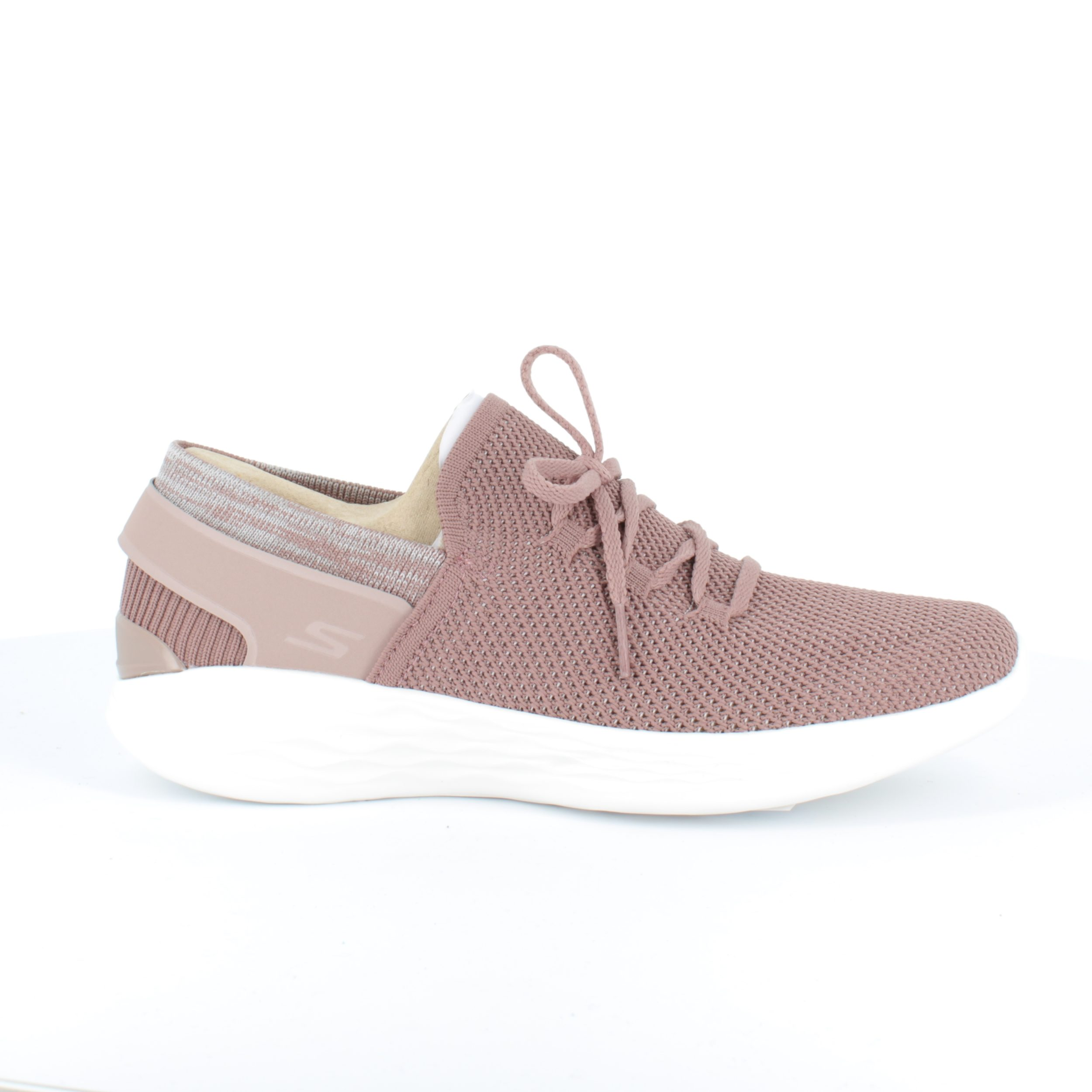 Image of   You by Skechers sneakers i flot farve - 36