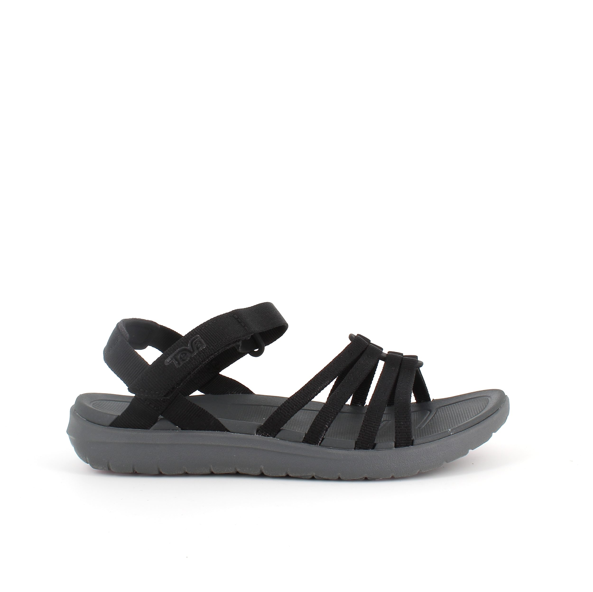 Image of   Teva Sanborn sort sandal - 38