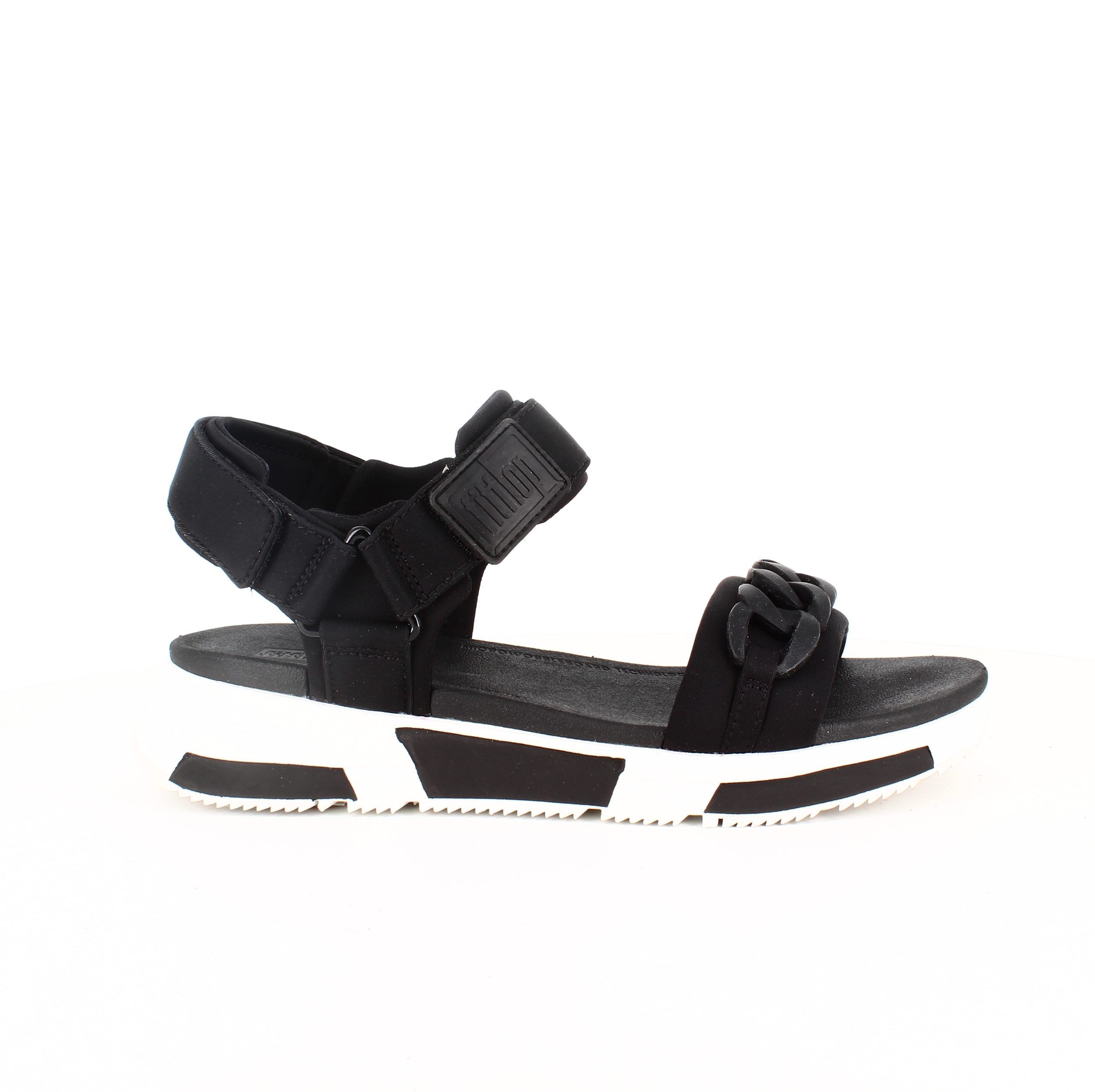 Image of   Heda Back strap sandal fra Fit flop - 42